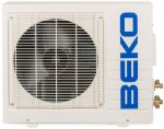 Beko BXA 091