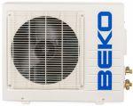 Beko BXA 121