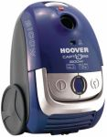 HOOVER TCP-2120