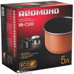 REDMOND RB-C530