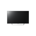 SONY KDL43WE754BR