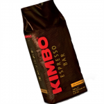 Kimbo Top Flavour зерно 1kg